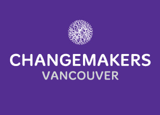 Changemakers Vancouver logo