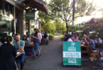 portland-pub