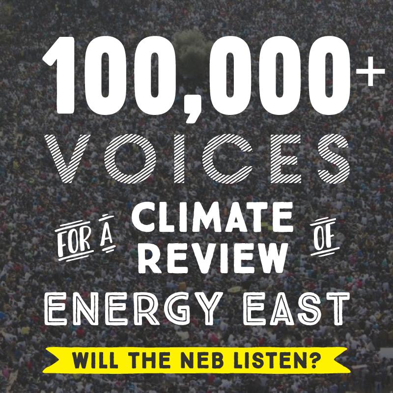 100k-voices.jpg