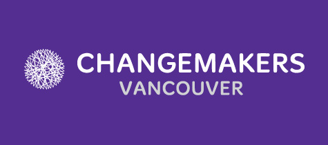 Photo: Changemakers Vancouver
