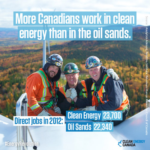 energy-jobs-graphic.jpg