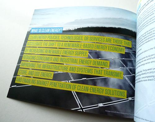 inside-cover-500.jpg