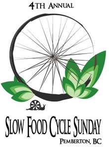slowfoodsunday.jpg