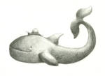 whale-snail