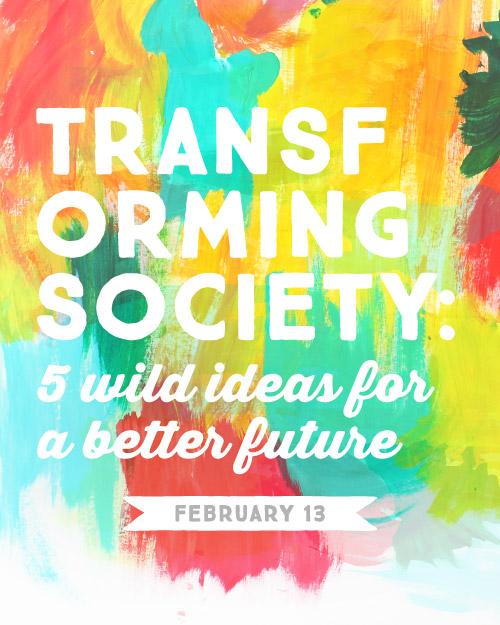TransformingSociety-postcard.jpg