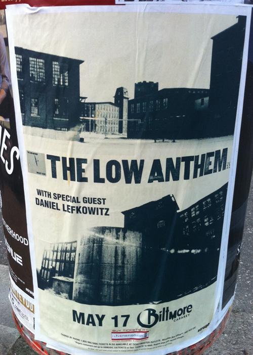 low-anthem.jpg