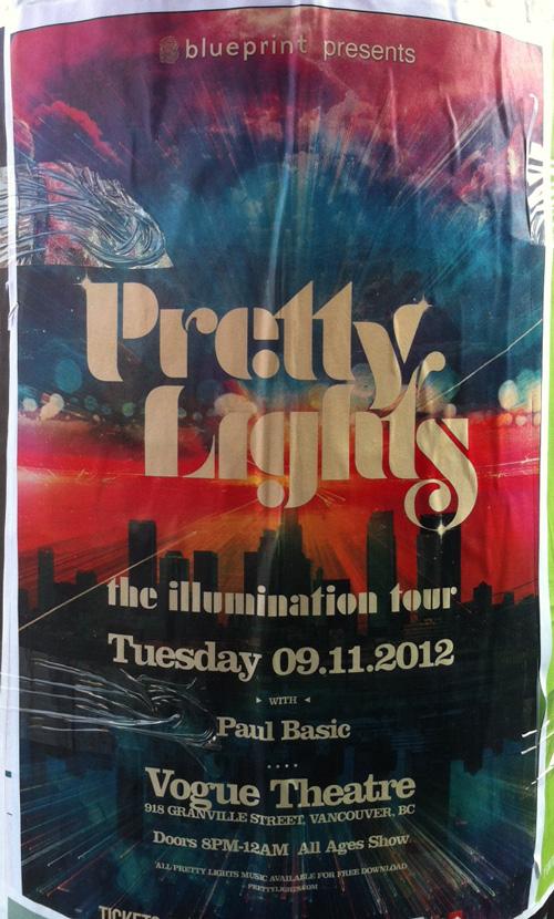 pretty-lights.jpg