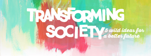 TransformingSociety-FB-event.jpg