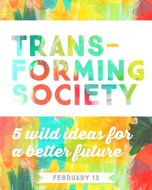 TransformingSociety-altpostcard.jpg