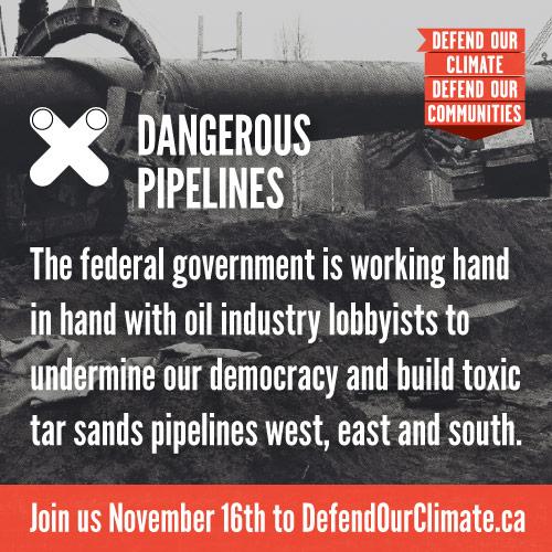 dangerous-pipelines.jpg