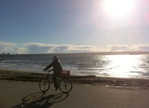 seawall-cyclist-secondbeach.jpg