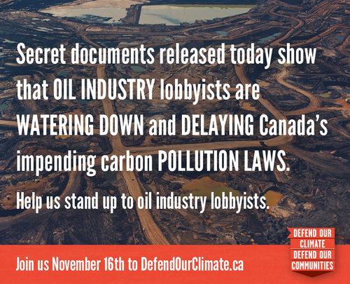 oil-lobby-share2.jpg