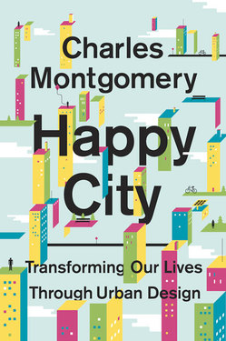Happy-City-cover-lrez.jpg